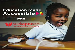 seekapor flyer - Copy