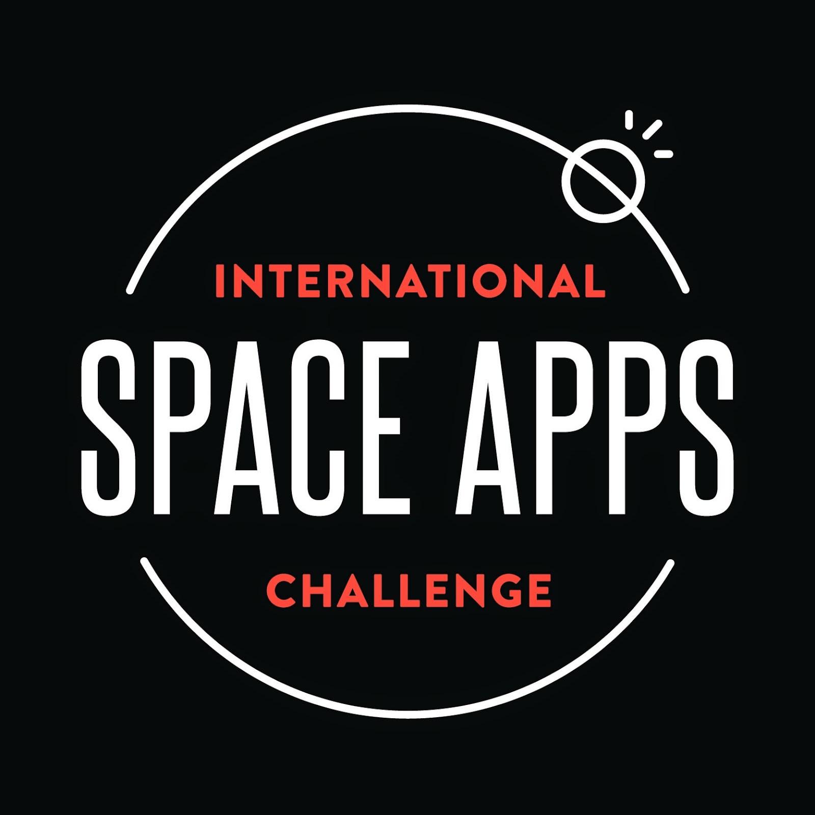 2018 Space Apps Challenge Ghana - SEEKAPOR | an Educational
